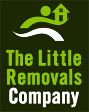 The Little Removals Company – Oxford